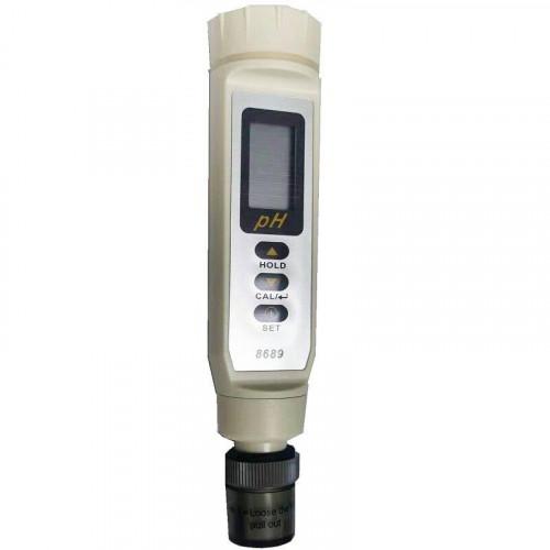 AZ-8689 - pH-метр ручной