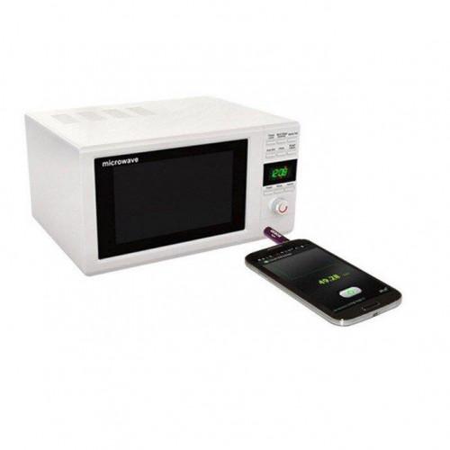 Датчик для измерения электромагнитного излучения FTLab Smart EM checker